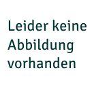 Anleitungen Hauptkatalog 09/10