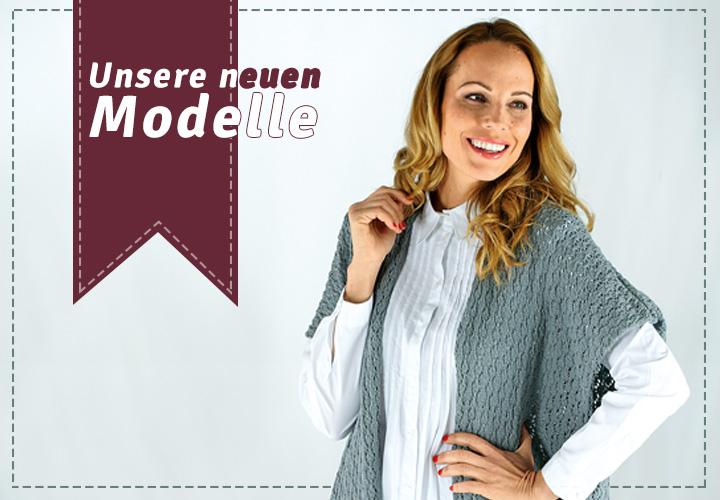 Entdecken Sie tolle Modelle