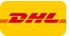 DHL icon