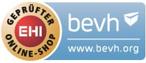BHV icon
